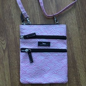 Used, Scout crossbody for sale